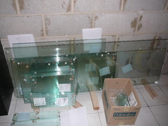 batterie d'aquarium P1060310
