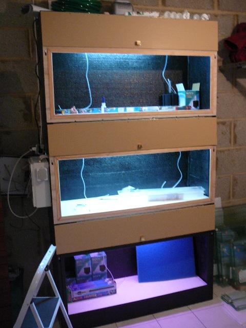 batterie d'aquarium P1060311
