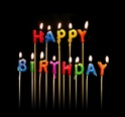 عيد ميلاد سعيد Vg-hap10