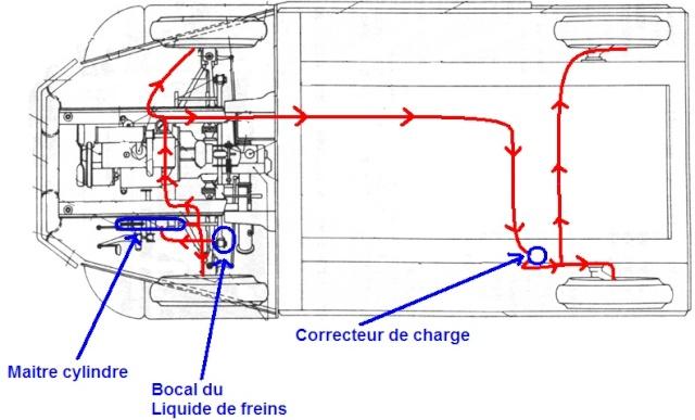 Présentation & Restauration : Pinot 2.0 - Page 3 Freina10