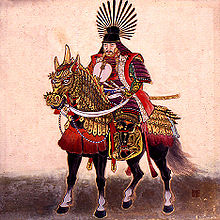 Shogun2 breve histoire féodale du japon nlle version 220px-10