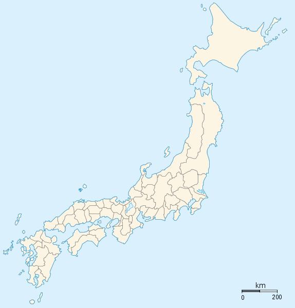 Shogun2 breve histoire féodale du japon nlle version Carte_10