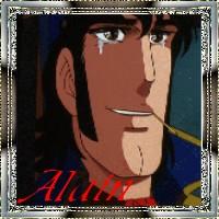 avatar18.jpg