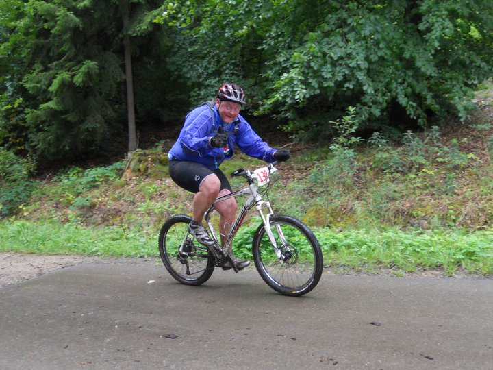 Spang MTB race pictures on Facebook! 20830410