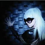 [@] Les MTV EMA'S recompense Lady gaga, Justin Bieber, Tokio Hotel... Ladyga10