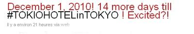 [INFO] Tokio Hotel & le Japon [EDIT : 13.12.2010] - Page 3 Sans_t33