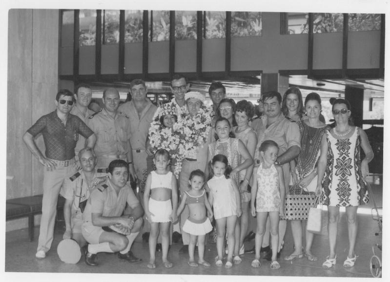 [ Tahiti ] Votre première arrivée à Tahiti 1972-a10