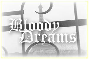Confirmación de Afiliación ~ Bloody Dreams ~ Baaee10