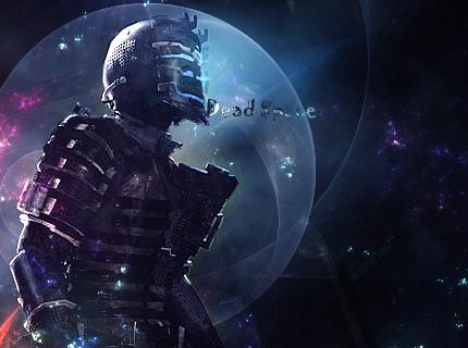 Dead Space Dead-s11