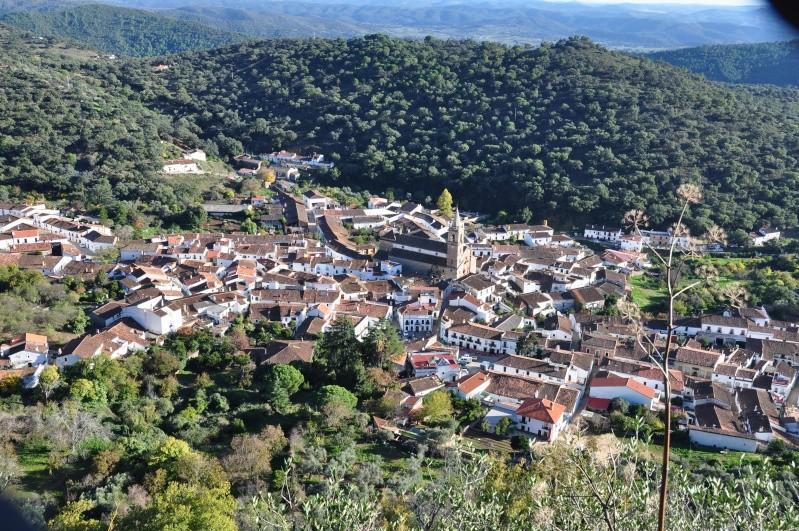 Al-Andalus (Andalousie - Algarve - Alentejo),  faune,  flore, paysages, maisons  et jardins fleuris - Page 2 01411