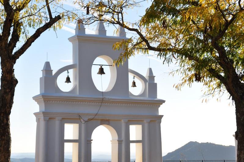 Al-Andalus (Andalousie - Algarve - Alentejo),  faune,  flore, paysages, maisons  et jardins fleuris - Page 2 01811
