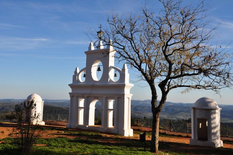 Al-Andalus (Andalousie - Algarve - Alentejo),  faune,  flore, paysages, maisons  et jardins fleuris - Page 2 03110