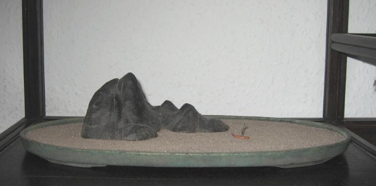 South Sumatera Stone part 2 Suiban10