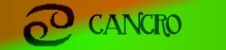 CDP - Caleidoscopio Cancro10