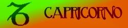 CDP - Caleidoscopio Capric10