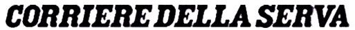 Redazione del Corriere della Pera - Pagina 2 Logose10