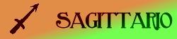 CDP - Caleidoscopio Sagitt10