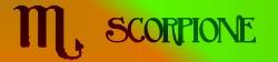 CDP - Caleidoscopio Scorpi10