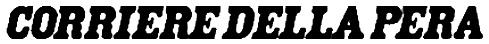 Redazione del Corriere della Pera - Pagina 2 Testat10