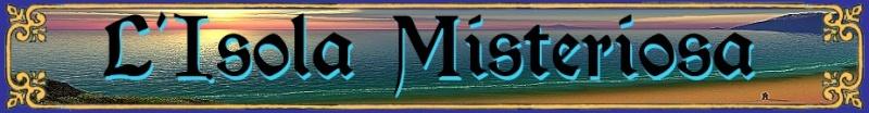 Forum gratis : la baia misteriosa Testis13