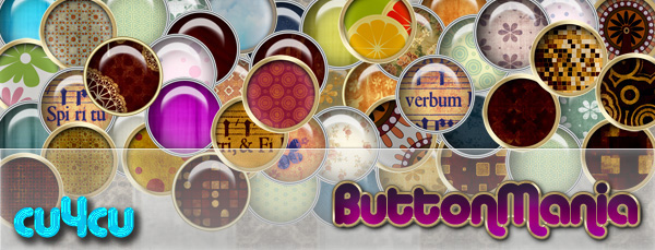 CU4CU Brad Button Mania (with free PSD template) Free_s10