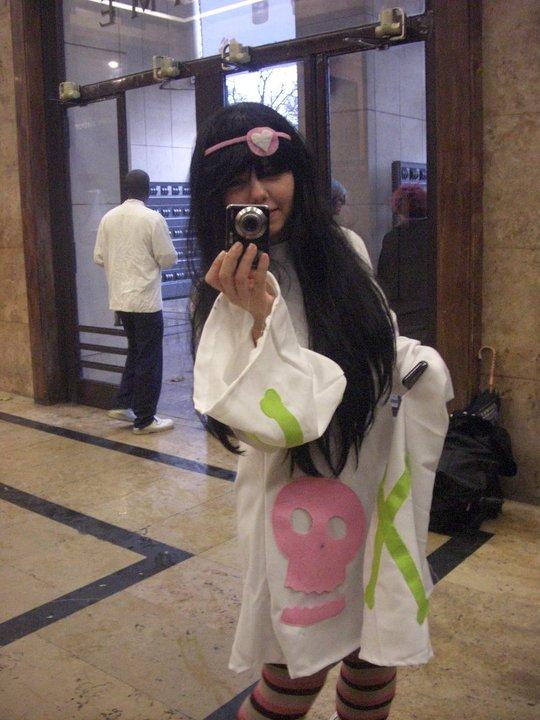 cosplay of Ruru - Page 3 72262_10