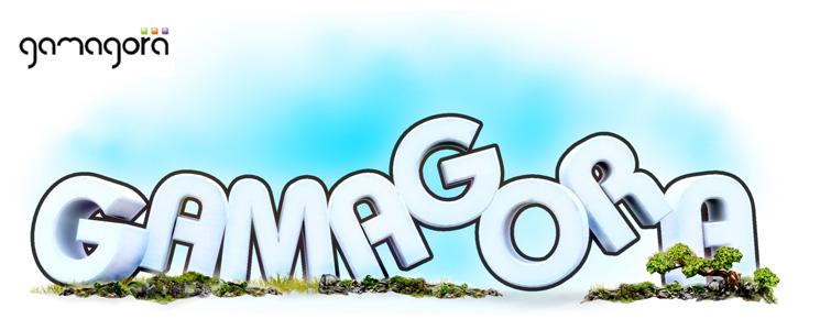 Gamagora