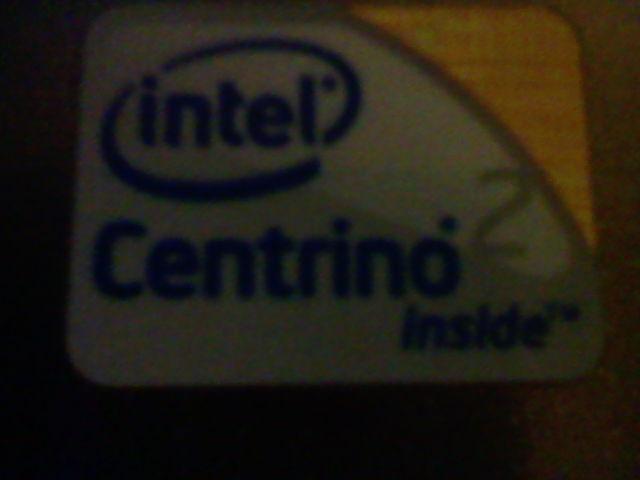Installer Ubuntu! Hni_0015