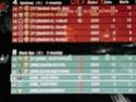 FF/i vs 4NML (victoire FF/i 2-1) Radia_16