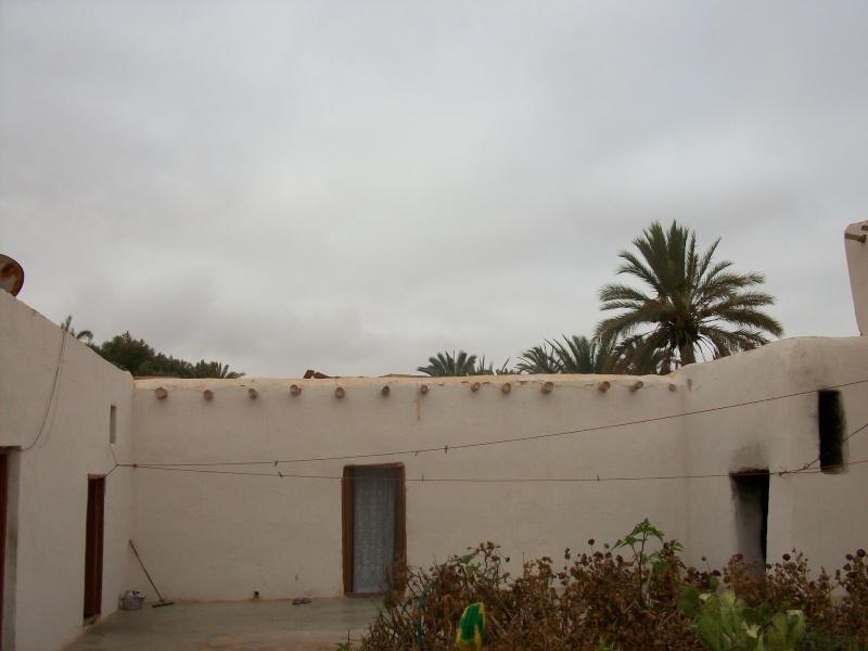 En route vers le sahara, avec ma Mercedes!  - Page 2 100_0612