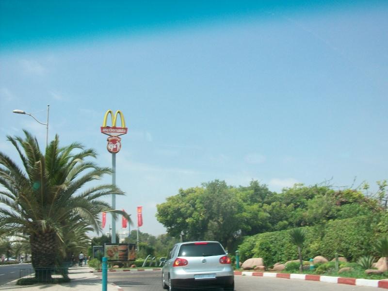 En route vers le sahara, avec ma Mercedes!  100_0910