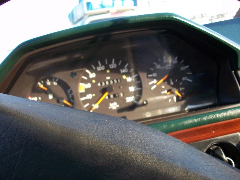 En route vers le sahara, avec ma Mercedes!  100_3045