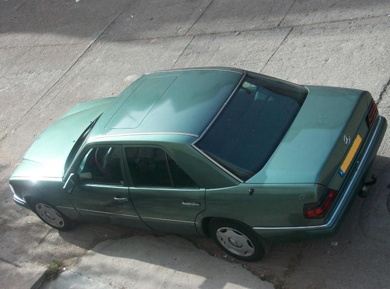 En route vers le sahara, avec ma Mercedes!  - Page 2 100_3535