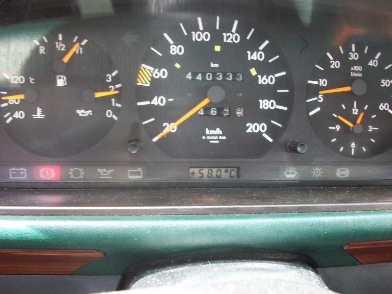 En route vers le sahara, avec ma Mercedes!  - Page 2 100_3619