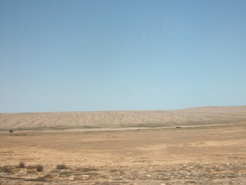 En route vers le sahara, avec ma Mercedes!  - Page 2 100_3640
