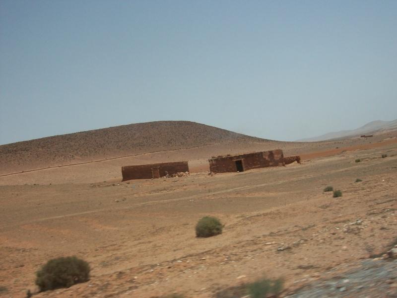 En route vers le sahara, avec ma Mercedes!  - Page 2 100_3644