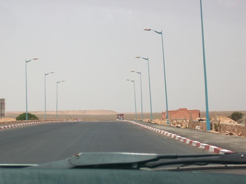 En route vers le sahara, avec ma Mercedes!  - Page 2 100_3656