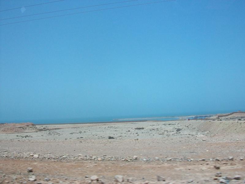 En route vers le sahara, avec ma Mercedes!  - Page 2 100_3657