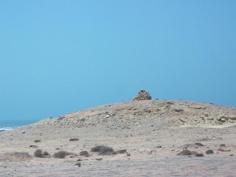 En route vers le sahara, avec ma Mercedes!  - Page 2 100_3711