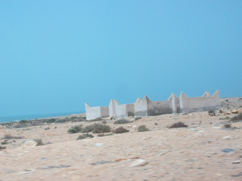 En route vers le sahara, avec ma Mercedes!  - Page 2 100_3712