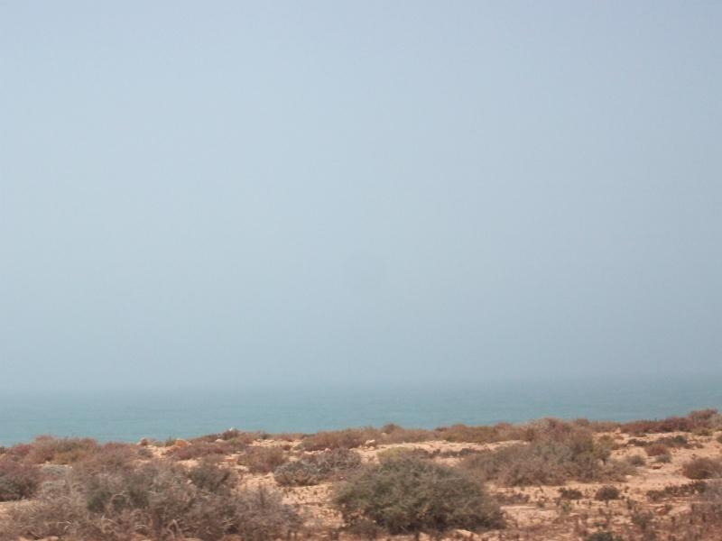 En route vers le sahara, avec ma Mercedes!  - Page 2 100_3717