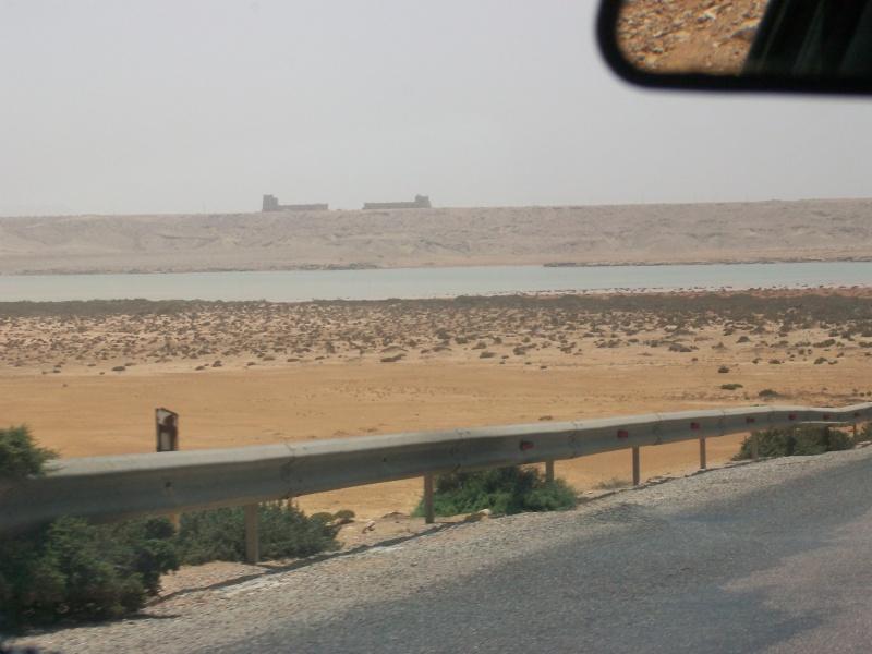 En route vers le sahara, avec ma Mercedes!  - Page 2 100_3723