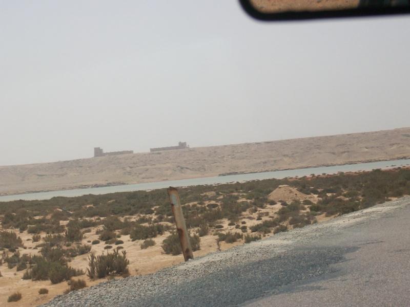 En route vers le sahara, avec ma Mercedes!  - Page 2 100_3726