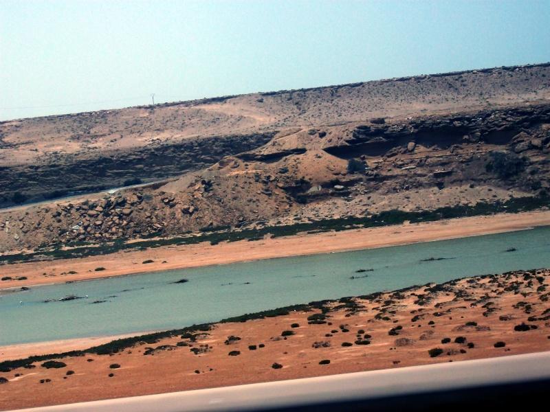 En route vers le sahara, avec ma Mercedes!  - Page 2 100_3742