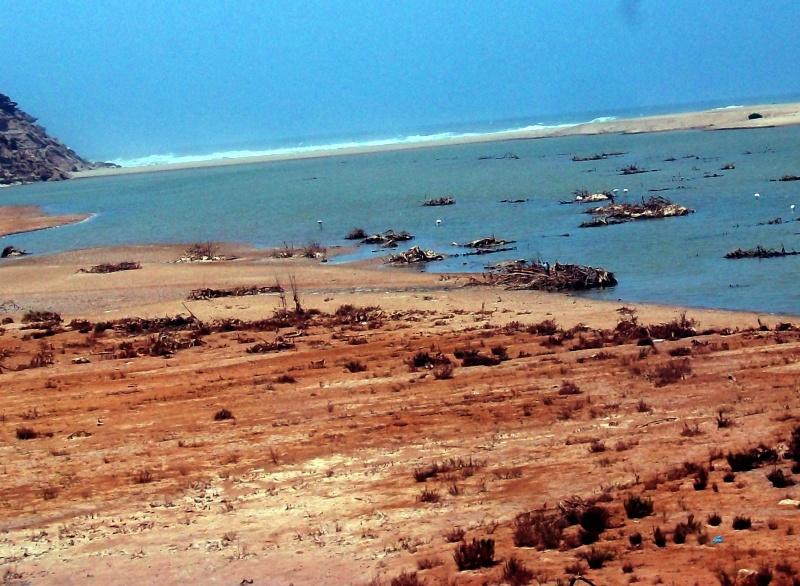 En route vers le sahara, avec ma Mercedes!  - Page 2 100_3745