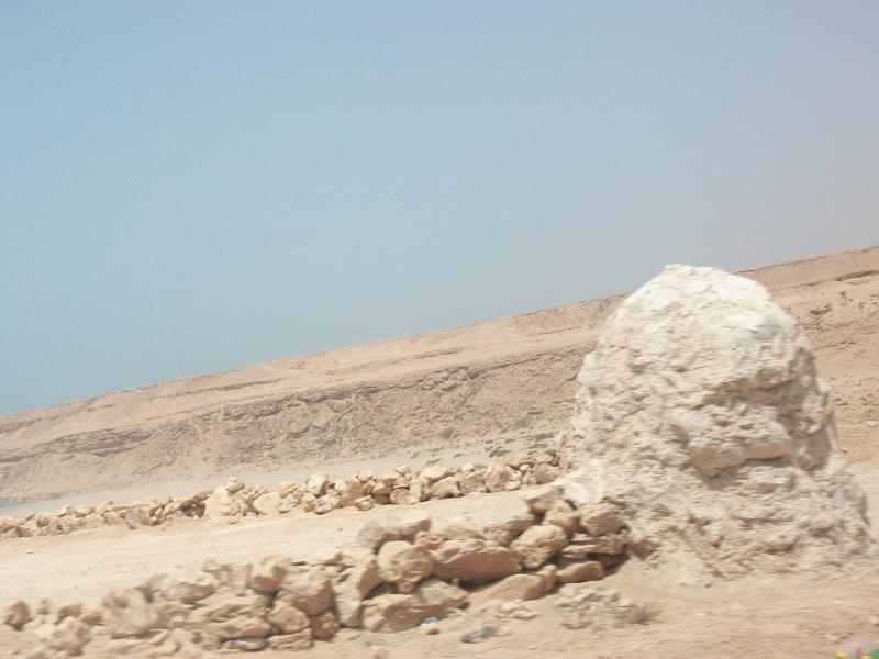 En route vers le sahara, avec ma Mercedes!  - Page 2 100_3749