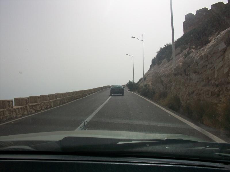 En route vers le sahara, avec ma Mercedes!  - Page 2 100_4014