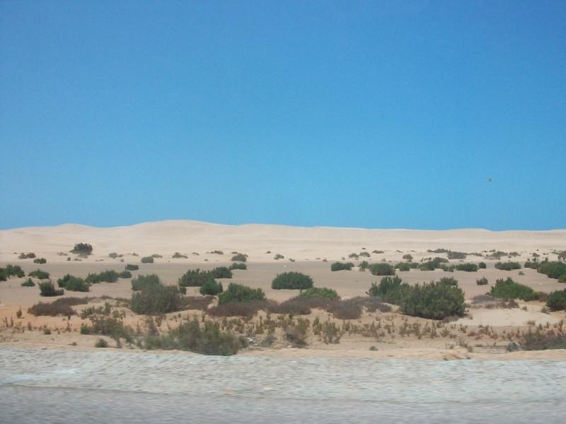 En route vers le sahara, avec ma Mercedes!  - Page 2 100_4018