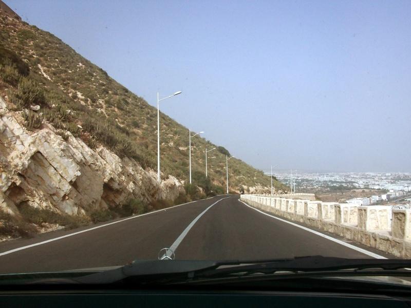 En route vers le sahara, avec ma Mercedes!  - Page 2 100_4141