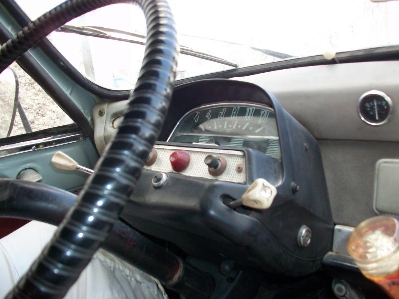 En route vers le sahara, avec ma Mercedes!  - Page 2 100_4314